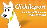 ClickReport